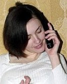 mega wild virtual chat with unattached phone sex flirts