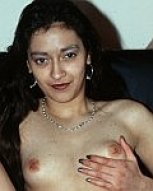 direct live indian cock craver telephone sex number
