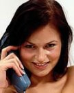 1-2-1 sex phone chat with needy just married sexpots